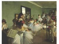Degas_-_Tanzexamen