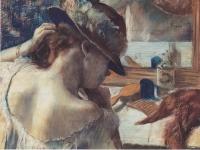Degas_-_Vor_dem_Spiegel_-_ca1899