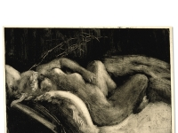 Degas_monotype_Sleep