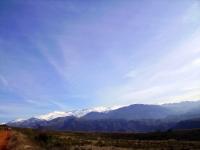 Dehesa_del_Generalife_Park_Granada_(4)