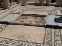 Delos_House_of_Dionysus_floor_mosaic