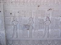 DenderaHathorTempleComplexQenaEgypt552-2007feb10PhotoByCsorfolyDaniel