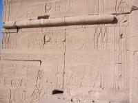 DenderaHathorTempleComplexQenaEgypt591-2007feb10PhotoByCsorfolyDaniel
