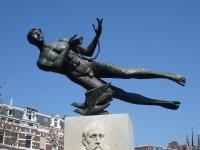Denhaag_monument_sweelinck