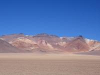 Desert_Dalí_Bolivia