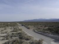 Desert NWR, NV (20)-0