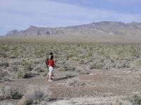 Desert NWR, NV (7)-0