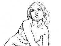 Dessin_de_femme_par_Mucha
