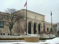 Detroit Institute of Arts - IMG 8923