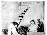 Dibujo_preparatorio_Capricho_23_Goya
