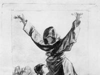 Dibujo_preparatorio_Capricho_52_Goya