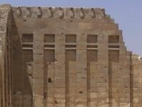Djoser_Palastfassade