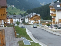 Dolomites2006-028