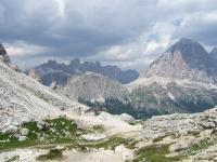 Dolomites2006-039