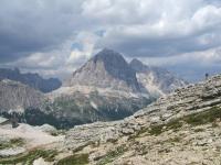 Dolomites2006-040