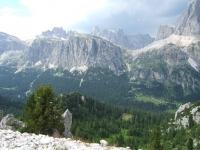 Dolomites2006-056