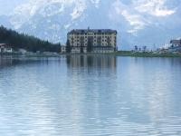 Dolomites2006-169