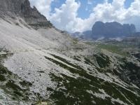 Dolomites2006-171