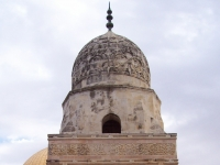 Dome_on_temple_mount