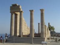 Doric_Temple_of_Athena_Lindia