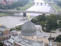 Dresden-Frauenkirche-View.from.top.02