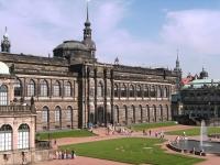 Dresden-Zwinger-Courtyard.11