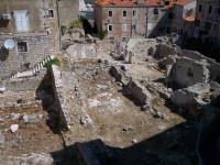 Dubrovnik-BS-102