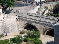 Dubrovnik-BS-104