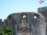 Dubrovnik-BS-111