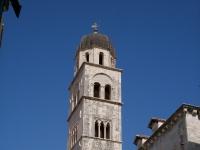 Dubrovnik-BS-125