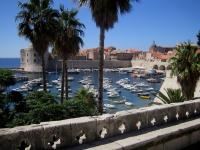 Dubrovnik001