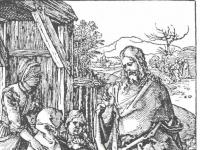 Dürer_-_Christi_Abschied_von_seiner_Mutter
