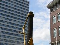 Duisburg_IHK_Brunnen_01