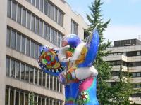 Duisburg_Lifesaver_NdSP_01