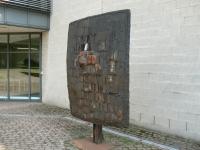 Duisburg SLM Caesar 01