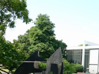 Duisburg SLM Lardera 01