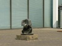Duisburg_SLM_Moore_05