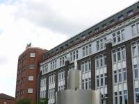 Duisburg_Volten_01
