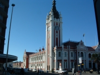 East_London_Town_Hall
