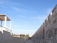 Eastern_wall_of_temple_mount