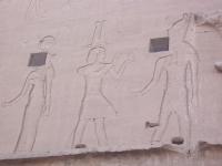 EdfuHorusTempleEgypt_2007feb7-70_byDanielCsorfoly