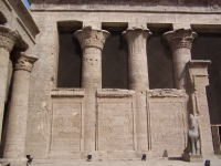 EdfuHorusTempleEgypt_2007feb7-72_byDanielCsorfoly