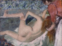 Edgar_Degas_-_After_the_Bath
