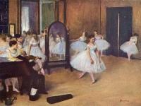 Edgar_Degas_-_Chasse_de_danse