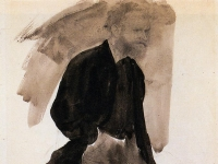 Edgar_Degas_-_Edouard_Manet_Standing