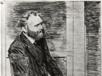 Edgar_Degas_-_Manet_Seated,_Turned_to_the_Right