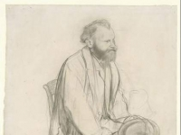 Edgar_Degas_-_Study_for_a_portrait_of_Edouard_Manet