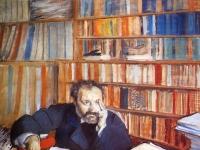 Edgar_Degas_Portrait_of_Duranty
