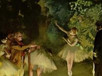 Edgar_Germain_Hilaire_Degas_003