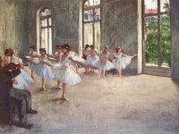 Edgar_Germain_Hilaire_Degas_004
